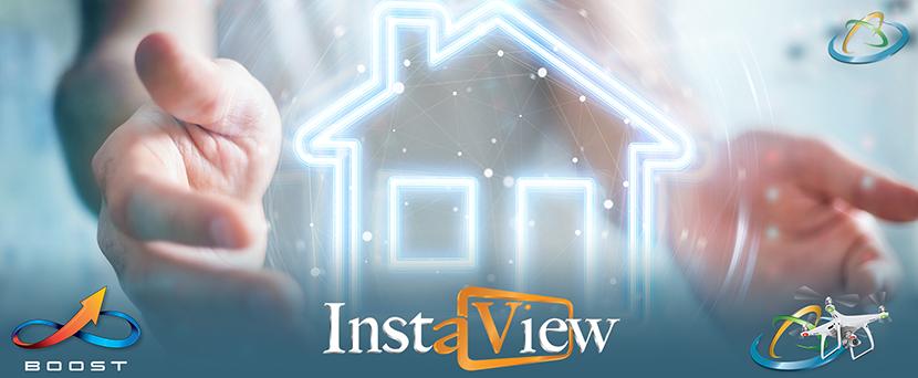 InstaView Digital Marketing Platform Launches for 6 NewMLSs