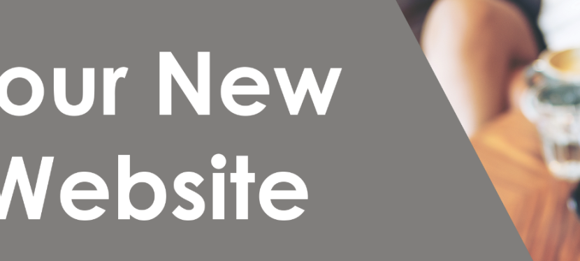 New Websites ForEveryone!